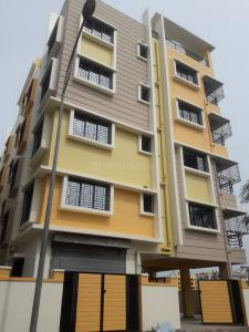 Gallery Cover Pic of Dream Apartment