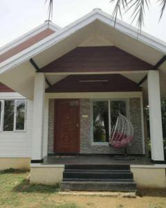 Gallery Cover Pic of Sri Sai Ram Homes