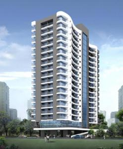 Gallery Cover Pic of Forward Capital Heights