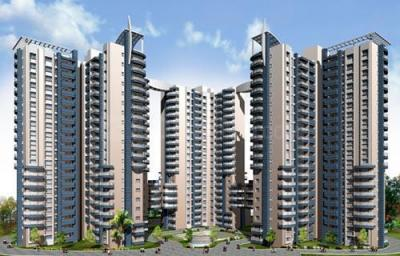 Gallery Cover Image of 2500 Sq.ft 3 BHK Apartment for rent in Sobha Magnolia, BTM Layout for 55000