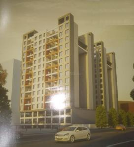 Gallery Cover Pic of Kwality Vrindavan Heights Phase II