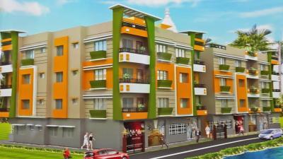 Siddhi Ganesh Trading Ganesh Apartment