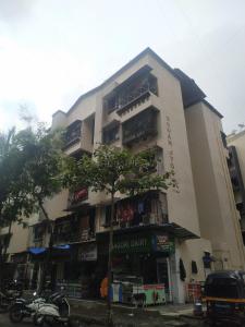 Gallery Cover Pic of Sonam Sonam Jyoti CHS