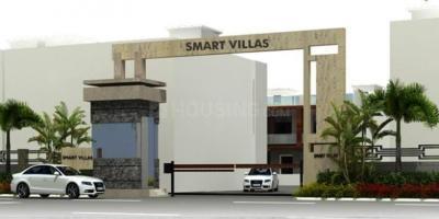 Gallery Cover Pic of Pratishtha Smart Villas