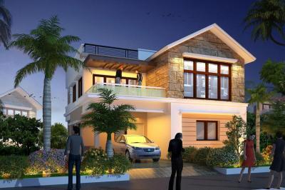 Subishi Bliss Luxury Homes