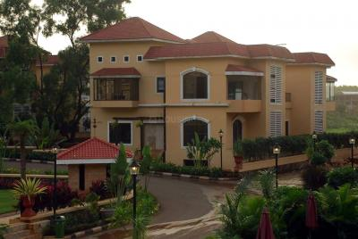 Gallery Cover Pic of Della Villa Phase 4