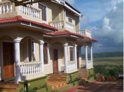 Linc Raghavan Green Valley Phase I