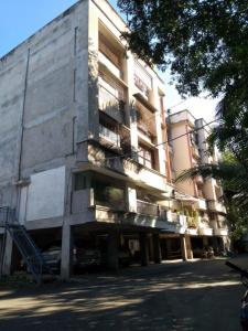 Gallery Cover Pic of Padamji Place Complex