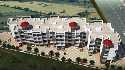 Zeneeth Shree Complex