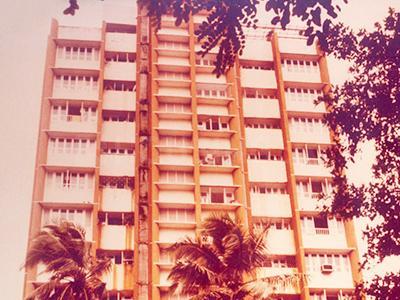 Gallery Cover Pic of Kalpataru Kalpvraksha