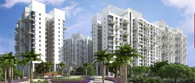Gallery Cover Image of 750 Sq.ft 2 BHK Apartment for rent in Greens, Purba Barisha for 6800