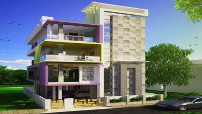 Panchsheel Homes Designer Floors