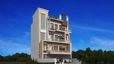 Tannu homes - 2