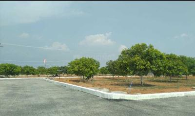 Residential Lands for Sale in Sai Tanvi Township Phase II