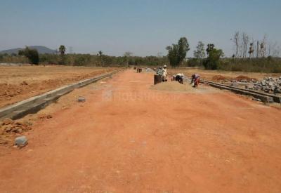Residential Lands for Sale in Vizag Sai Nandana Vanam