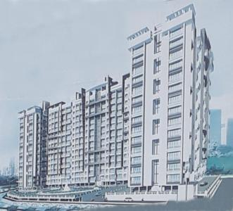 Project Images Image of Lake Homes in Vasai East