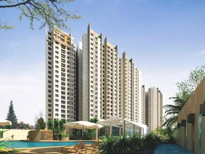 Gallery Cover Pic of Prestige West Woods