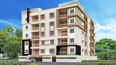 Gallery Cover Pic of Shreyas Crescent