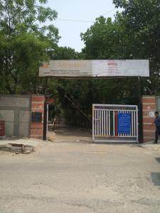 DDA Residential Apartment Sector 7