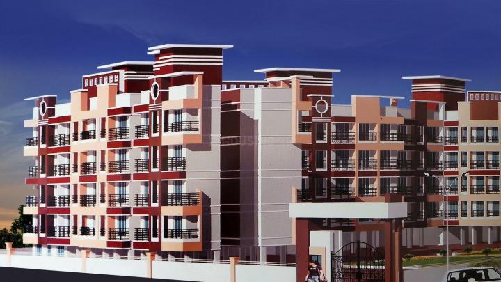 Gallery Cover Pic of Shiv Sai Nisarg Residency