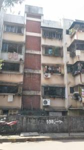 Gallery Cover Image of 250 Sq.ft 1 RK Apartment for rent in Sairam Apartment, Mahim for 28000