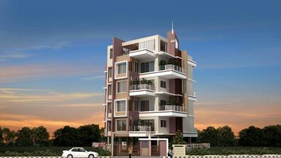 Gallery Cover Pic of Infra Arihant Residence