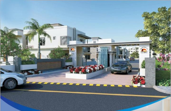 Gallery Cover Pic of Devnagri Greencity Shiv Vihar Phase 1