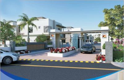 Residential Lands for Sale in Devnagri Greencity Shiv Vihar Phase 1