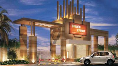 Bhashyam Golden County