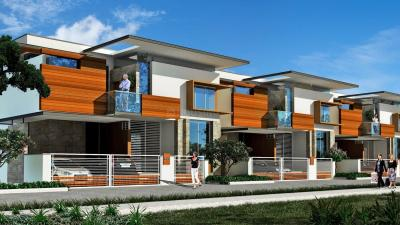 Gallery Cover Pic of Vivant Villa Grande