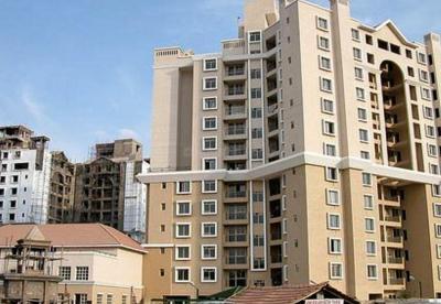 Gallery Cover Image of 1222 Sq.ft 2 BHK Apartment for rent in Puravankara Purva Heights, Bilekahalli for 25000