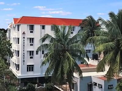 Arun Excello Maduvanthi