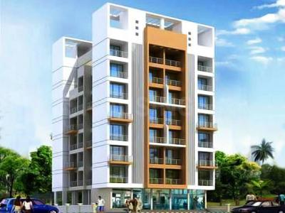 Gallery Cover Pic of Payal Homes