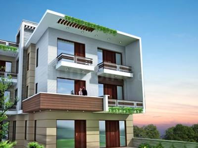 Gallery Cover Pic of Salasar Estate 3
