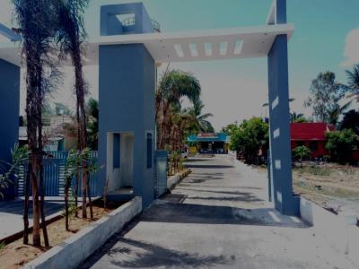 800 Sq.ft Residential Plot for Sale in Kolathur R.F., Chennai
