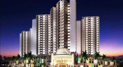 Gallery Cover Image of 1090 Sq.ft 2 BHK Apartment for rent in Lokhandwala Octacrest, Kandivali East for 34000