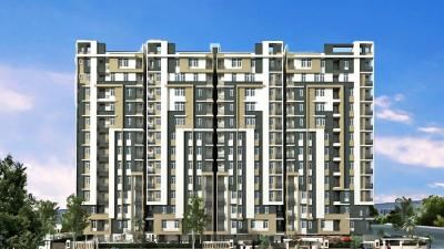 Vardhman Imperial Heights