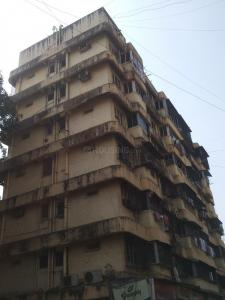 Gallery Cover Image of 1000 Sq.ft 2 BHK Apartment for buy in Satyam Tower, Borivali East for 17000000