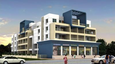 Gallery Cover Pic of Namrata Divine Homes