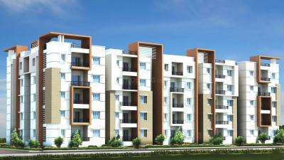 Gallery Cover Pic of Modi Vista Homes
