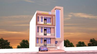 Gallery Cover Pic of Abhidev Homes-2