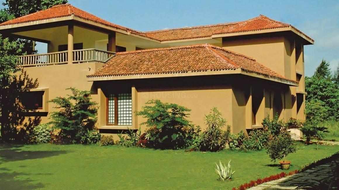 Gallery Cover Pic of Vedic Farm Bungalows