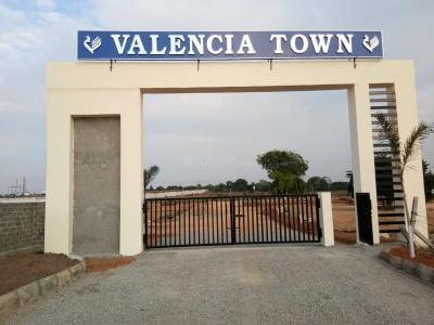 VS Valencia Town