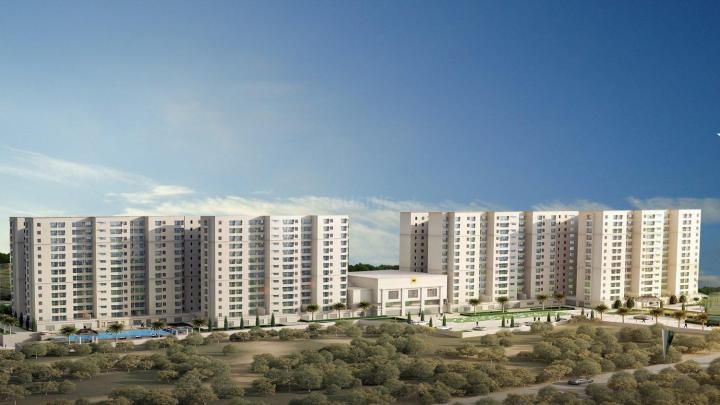 Gallery Cover Pic of Sobha Valley View