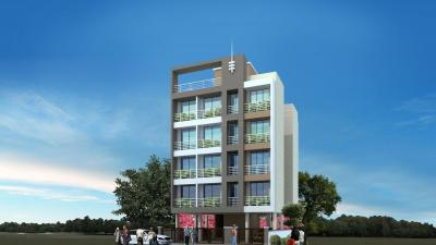 Gallery Cover Pic of Jupiter Suman Apartment