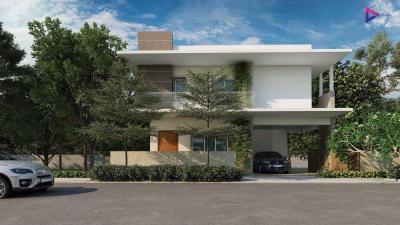 Residential Lands for Sale in Kumari Oak Ville