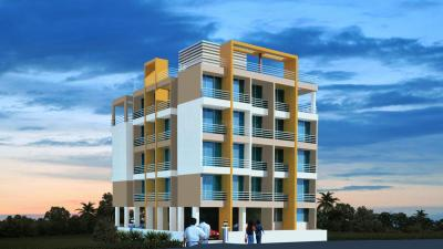 Gallery Cover Pic of Sai Homes Prabhu Niketan