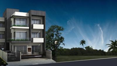 Gallery Cover Pic of Da Villa The Address 1021