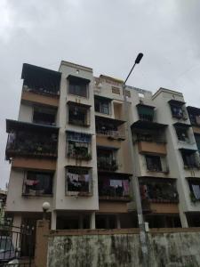 Gallery Cover Pic of Mahavir Apartments