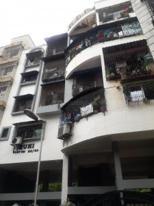 Gallery Cover Pic of Ruhi Apartments